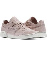 Reebok zapatilla workout lo plus fewer better things w