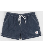 Franklin & marshall boardshorts
