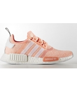 Adidas sports shoes nmd r1 w