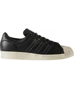 Adidas zapatilla superstar 80s cork w