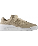Adidas sports shoes forum lo w