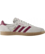 Adidas sports shoes gazelle super
