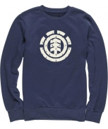 Element sweatshirt ikat icon