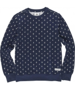 Element sweat grayson