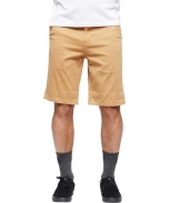 Element short howland classic