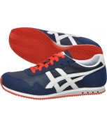 Onitsuka tiger sports shoes sumiyaka gs