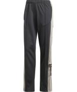 Adidas pantalón og adibreaktrack w