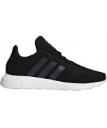 Adidas tênis swift run jr