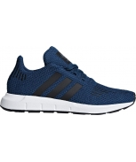 Adidas zapatilla swift run jr