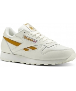 Reebok sports shoes classic leather