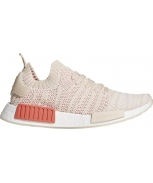 Adidas sports shoes nmd_r1 stlt primeknit w