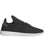 Adidas zapatilla pharrell williams tennis hu