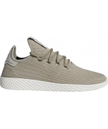 Adidas tênis pharrell williams tennis hu