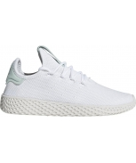 Adidas zapatilla pharrell williams tennis hu jr