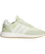 Adidas sports shoes iniki runner w