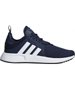 Adidas sports shoes x_plr jr