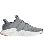 Adidas sports shoes prophere
