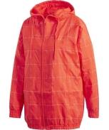 Adidas chaqueta clrdo windbreaker w