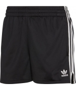 Adidas short 3 stripes w