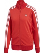 Adidas chaqueta adicolor fashion w