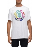 Element camiseta vhs ss