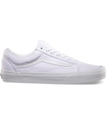 Vans sports shoes u old skool
