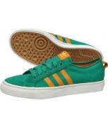 Adidas sapatilha nizza low