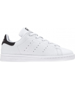 Adidas sports shoes stan smith c