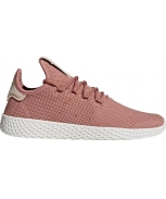 Adidas tênis pharrell williams tennis hu w