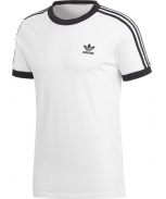 Adidas t-shirt 3 stripes w