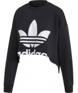 Adidas sweat bellista w