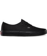 Vans sports shoes authentic