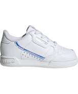 Adidas sports shoes continental 80 el inf