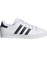 Adidas zapatilla coast star jr