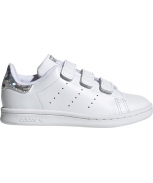 Adidas sports shoes stan smith cf c