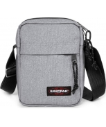 Eastpak organizer the one
