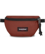 Eastpak bag of cintura springer