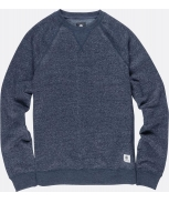 Element sweat meridian