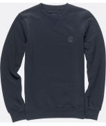 Element sweat cornell dwr