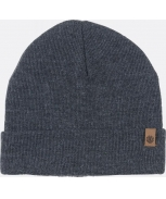 Element gorro carrier ii