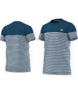 Adidas t-shirt pb panel