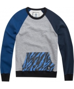 Franklin & marshall sweat fleece