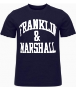 Franklin & marshall sweat jr