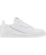 Adidas zapatilla continental 80 c