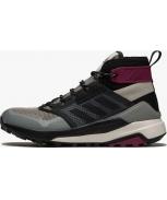 Adidas boot terrex trailmaker w