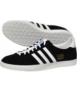 Adidas zapatilla gazelle og