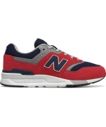 New balance sports shoes gr997 jr