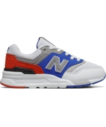 New balance zapatilla gr997 jr