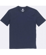 Element t-shirt crail