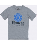 Element t-shirt vertical jr